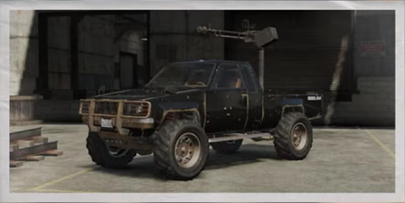 GTA 5 Online Heists: Exclusive Heist missions and leaked DLC vehicles revealed