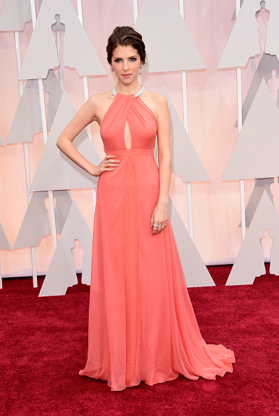 Academy Awards 2015