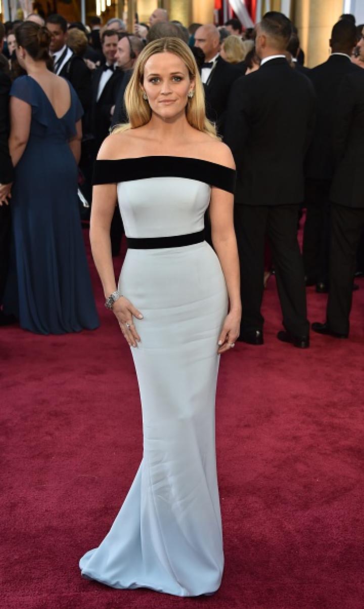 Academy Awards 2015