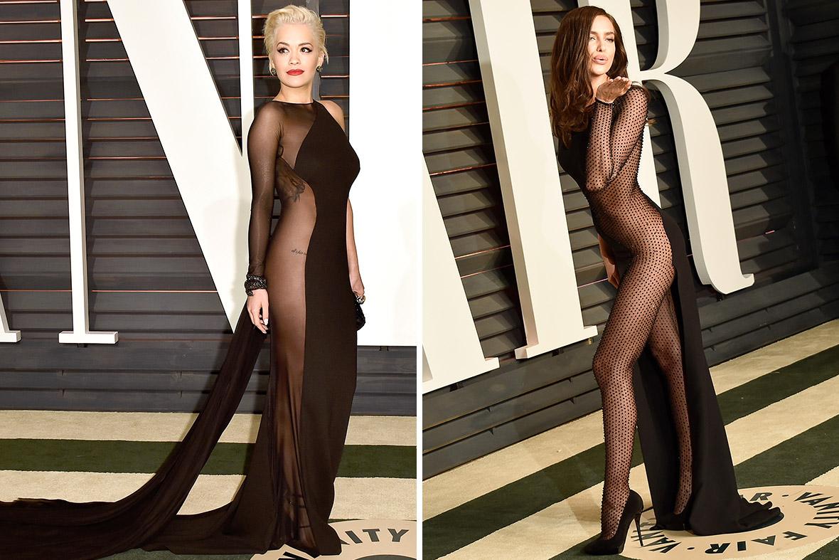 2017 celebrity oscar nominees nude 5