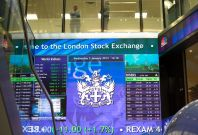 Aldermore plans London IPO in March to raise  £75m