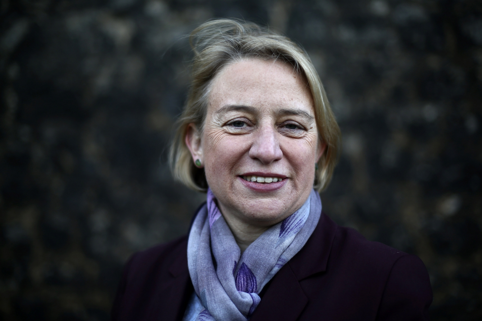 Green Party spring conference: Natalie Bennett bids to bounce back with 'message of hope'