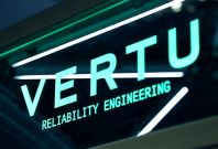 Inside Vertu: The English luxury phone company closer to Rolex than Apple