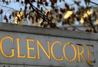 Glencore may return with a buyout offer for miner Rio Tinto