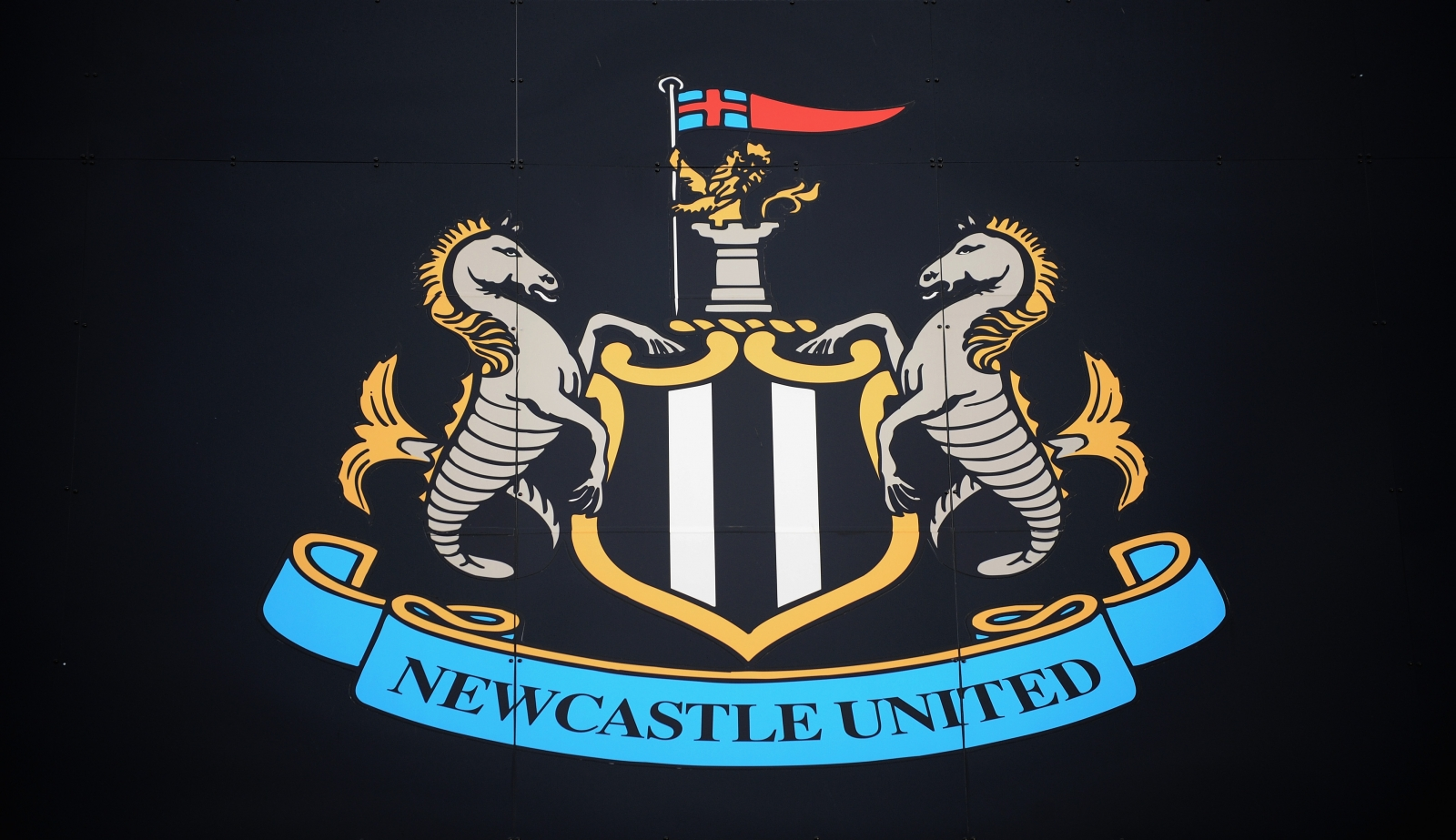 Remi Garde And Frank De Boer Distanced From Newcastle
