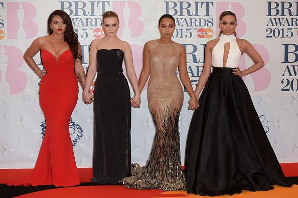 Brits 2015