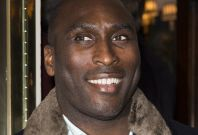 Sol Campbell has been sounded out by the Conservatives on a run for the London mayoralty