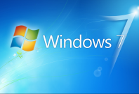 Windows 7 ISO