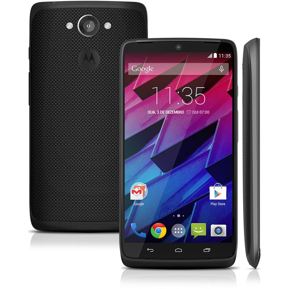 How to remove bootloader unlocked warning on Moto Maxx XT1225