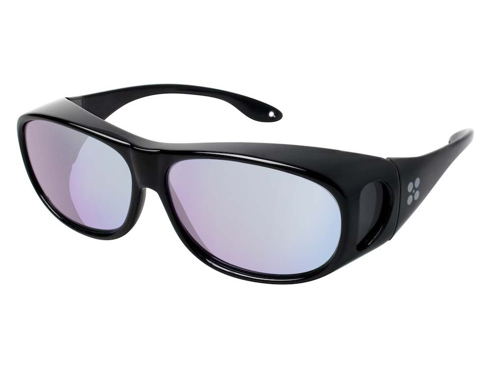 EnChroma CX sunglasses
