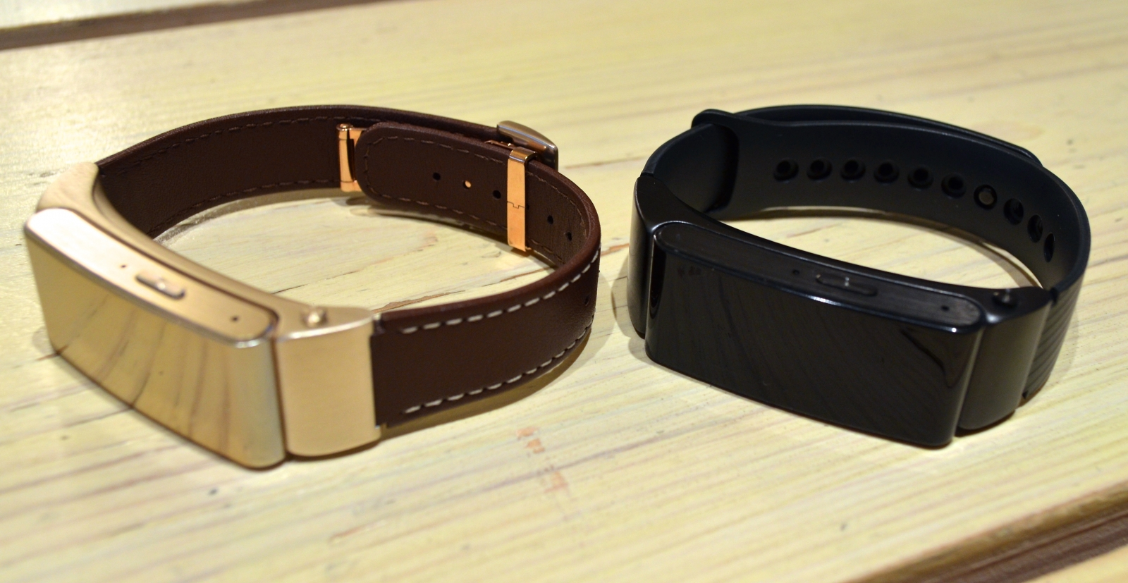 Huawei Talk Band B2