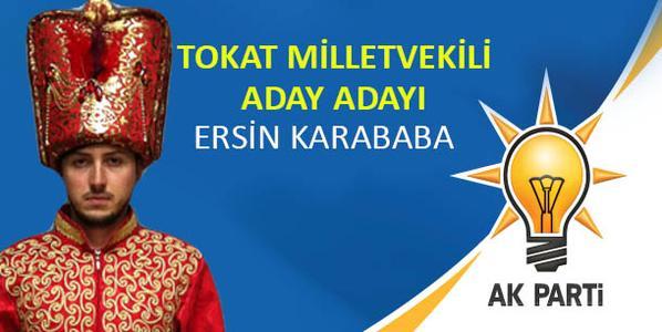 Ersin Karababa