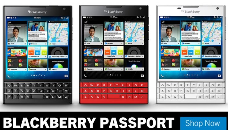 BlackBerry OS 10 3 1 for BlackBerry 10 devices purchased