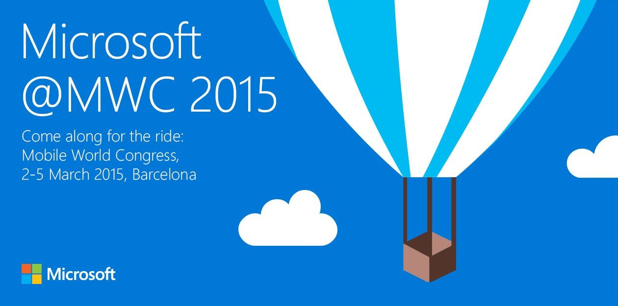 Microsoft Lumia Livestream