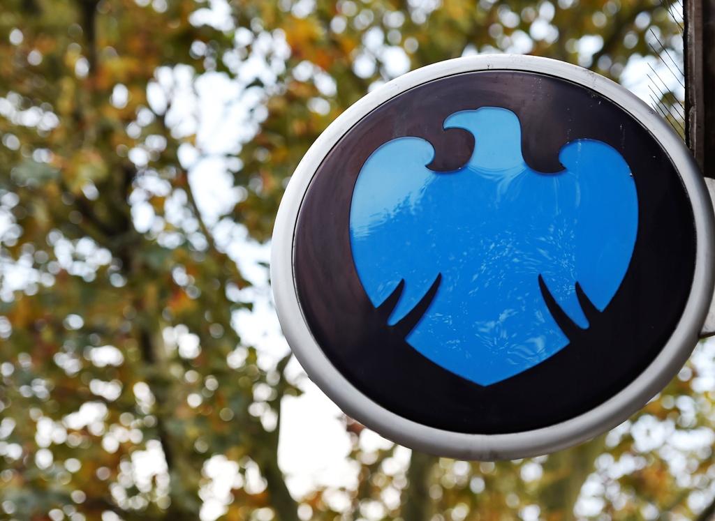 Barclays bank uk forex : Millonarios reales de la divisa