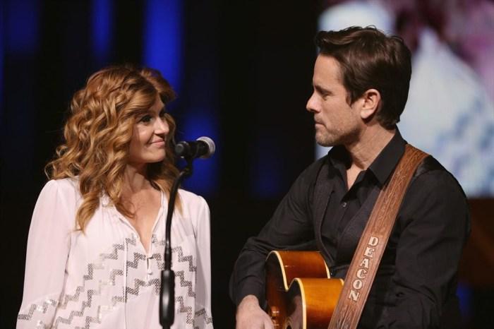 Nashville season 3 episode 15