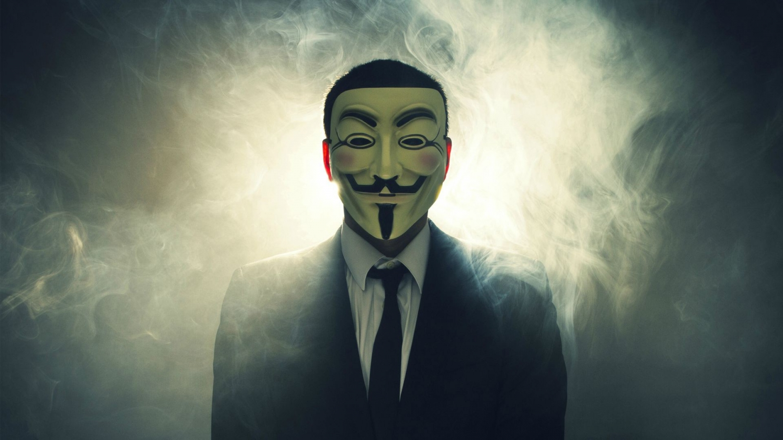 anonymous isis bitcoin opisis