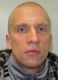 Michal Ochecki
