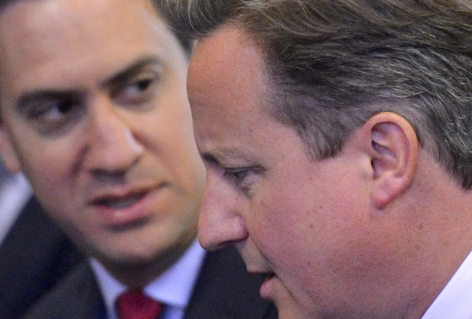 General Election debate offer to leaders