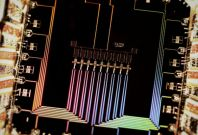quantum computer google qubit breakthrough