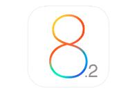 iOS 8.2 public release