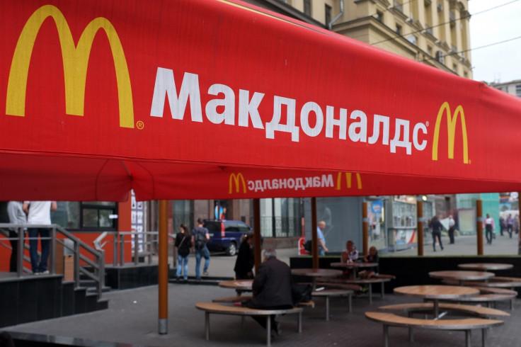 http://hrvatskifokus-2021.ga/wp-content/uploads/2018/06/mcdonalds-moscow.jpg