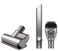 dyson dc59 review attachments