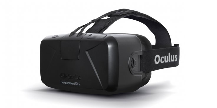 Oculus Rift development halts for Mac and Linux as PC specs announced