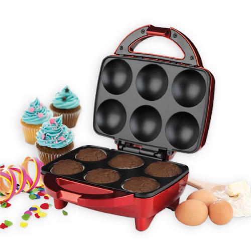 Giles & Posner Cupcake Maker