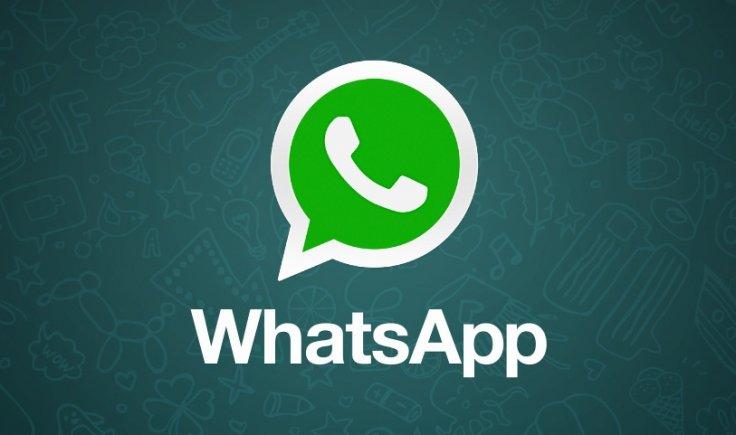 whatsapp 2.11 552
