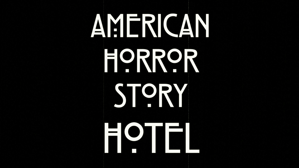 american horror story uk air date Showrunner ryan murphy and his whole team on fx's american horror story: hotel have plenty to celebrate going into the season's final episode this wednesday: its highly-publicized star, lady gaga, took home the golden globe for best actress in a limi.