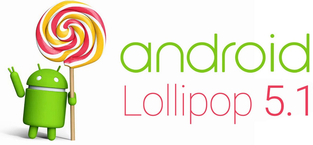 Android 5.1 Lollipop Wifi issues