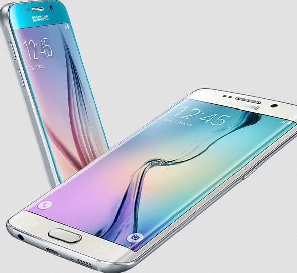 Galaxy S6 and S6 Edge receive Android 5.1.1 new builds