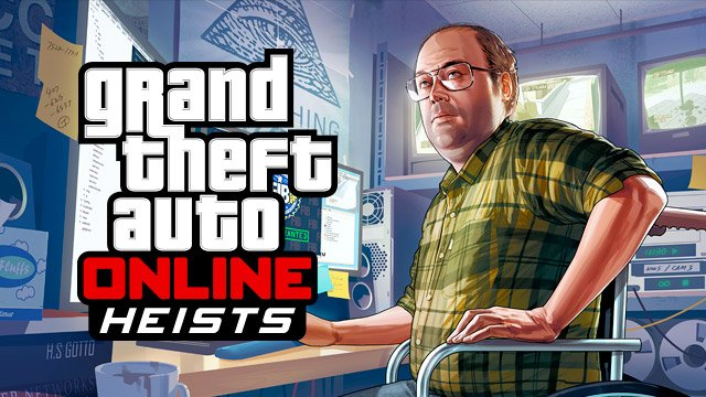 GTA 5 Online Heists: How to set up missions and earn $12m in