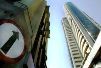 Australia's UniSuper Wants Indian Equities