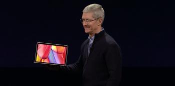 12 MacBook Air