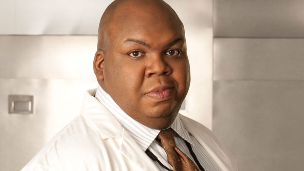 Windell D. Middlebrooks has died aged 36