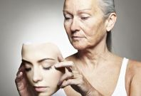 anti-aging drugs senolytics
