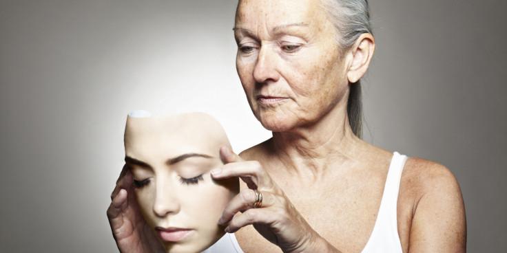 anti-aging drugs senolytics