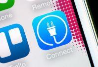 App Store offline