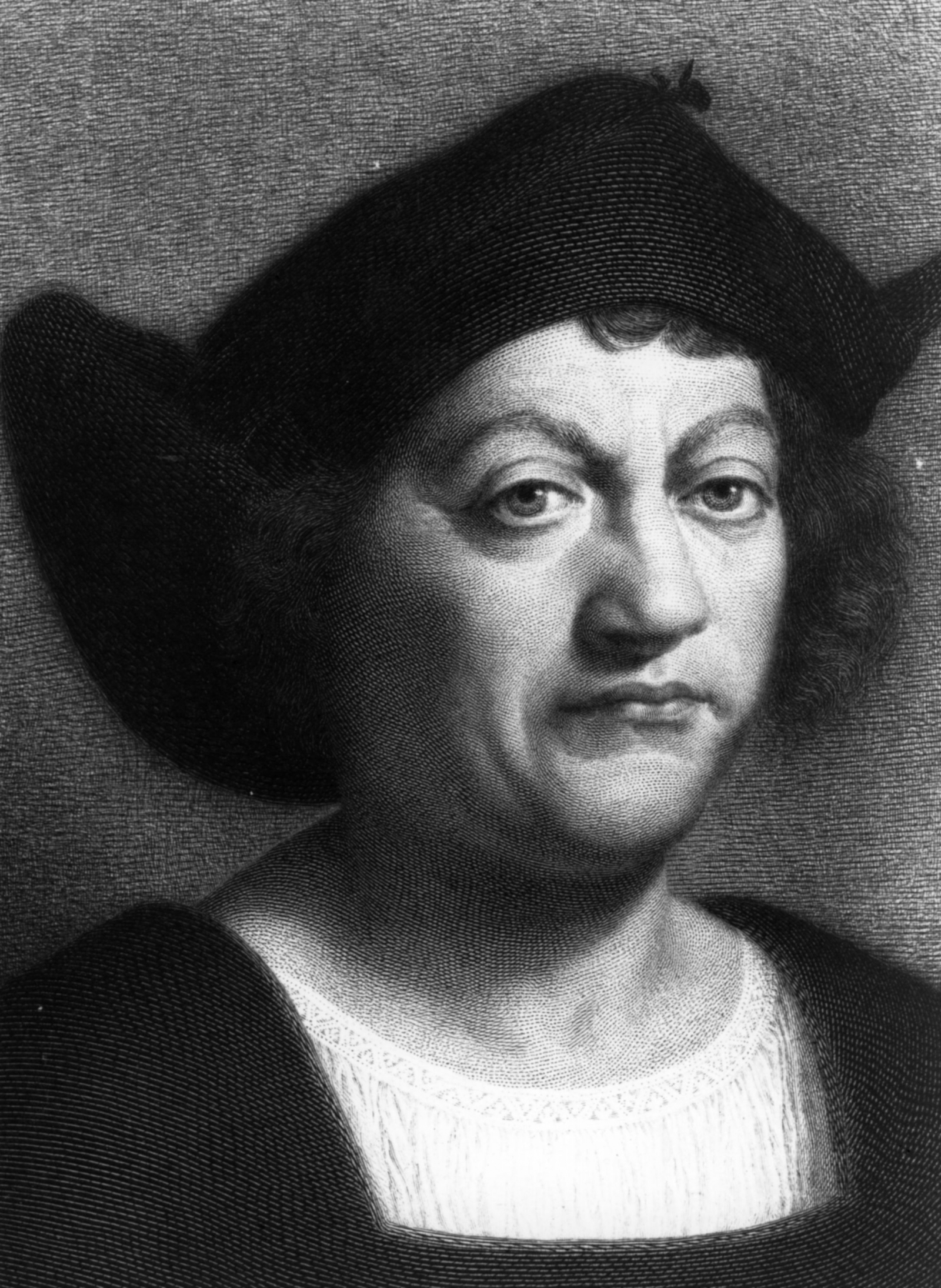 christopher columbus or not christopher columbus Christopher columbus is not a hero worthy of a national holiday, nor any parades he is not a hero by fifteenth-century standards, nor twenty-first century standards columbus was incompetent and.