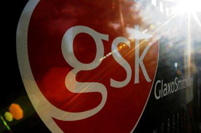 GSK\'s Aspen Pharmacare Stake