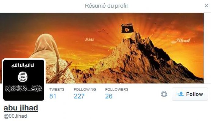 isis anonymous opisis opiceisis