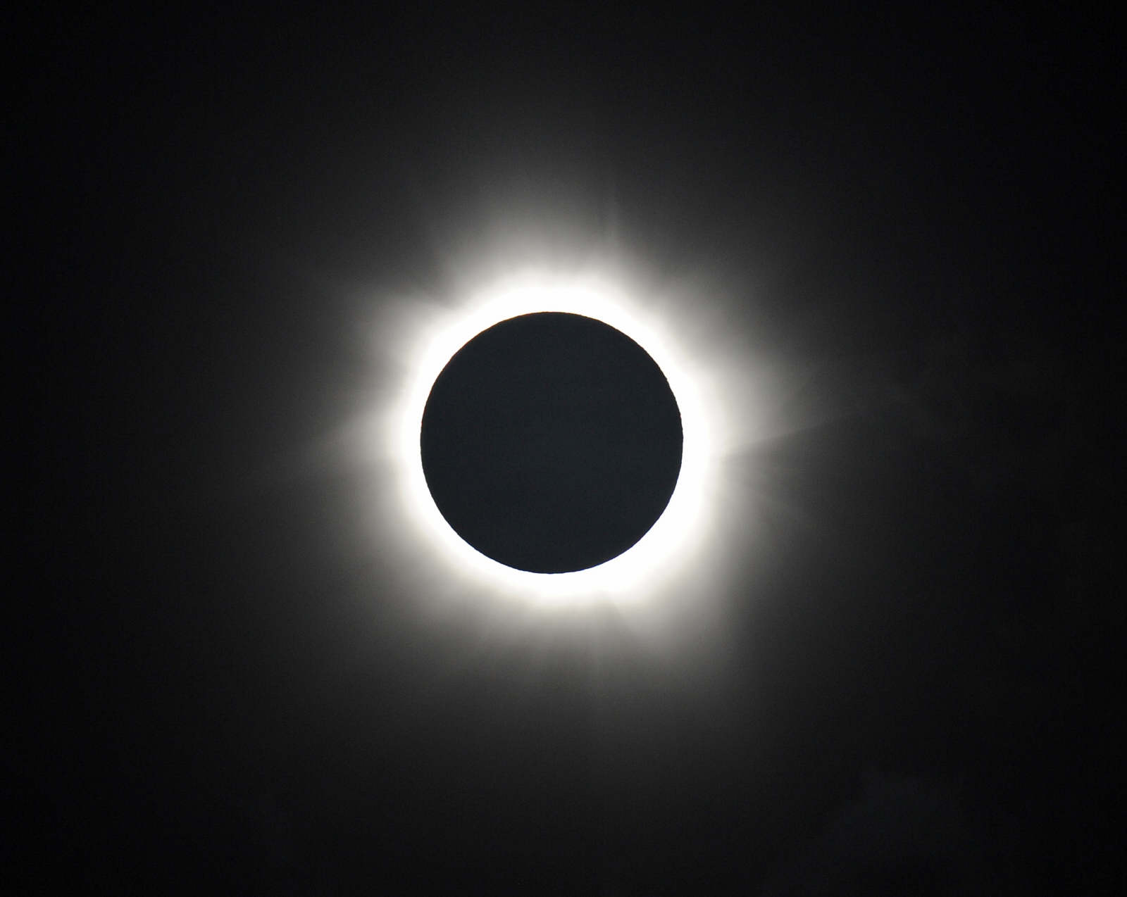 Solar Eclipse Facts Myths And Superstitions About The