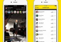 What is Meerkat? Live video app