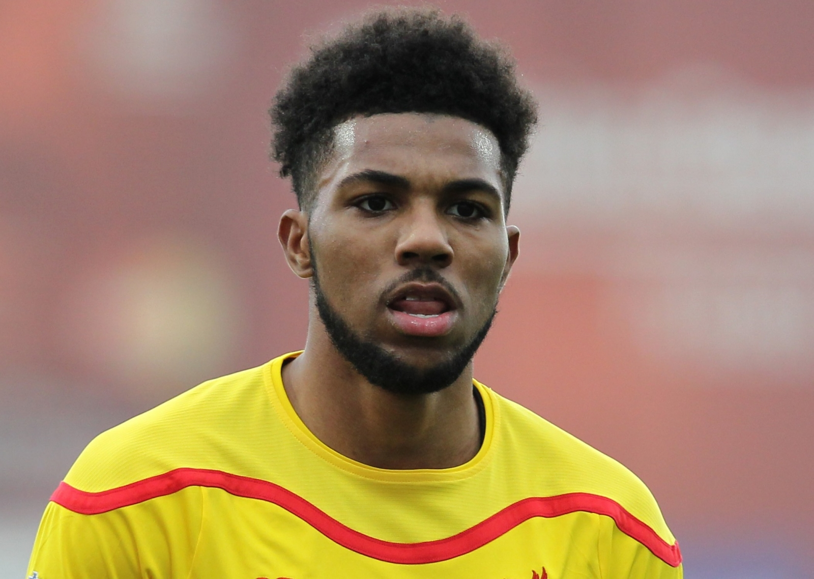 Jerome Sinclair