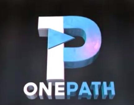 One Path Network
