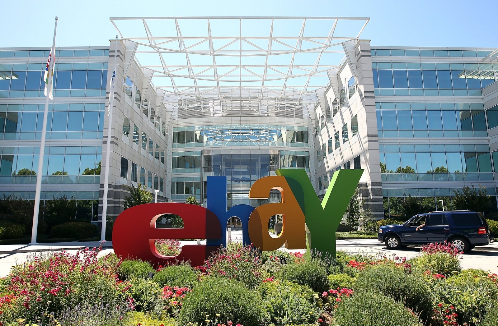ebay sotheby's online auction