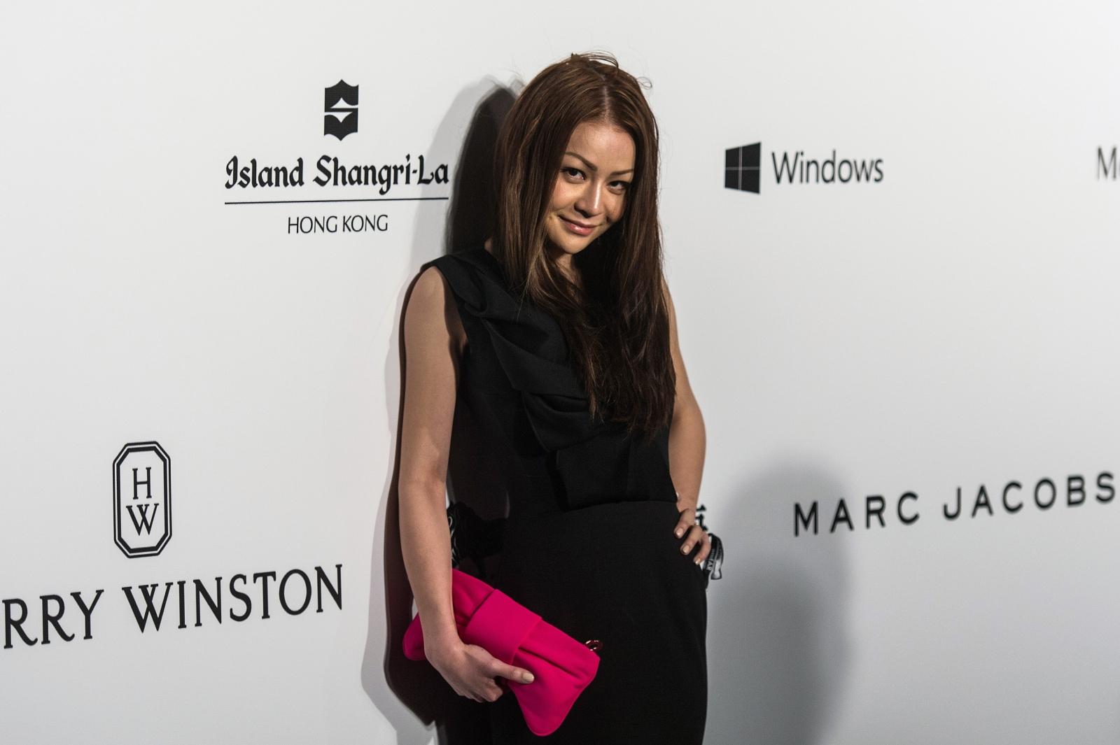 Leung Chai-yan