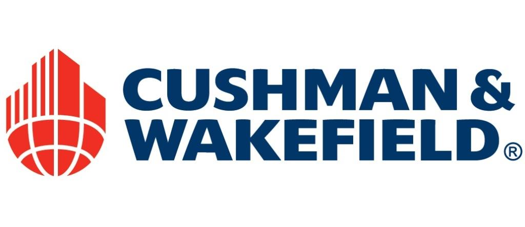 Fosun Targets Cushman & Wakefield